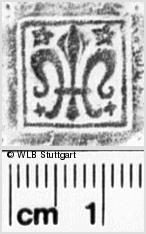 Image Description for https://www.wlb-stuttgart.de/kyriss/images/s0023126.jpg