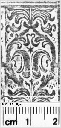 Image Description for https://www.wlb-stuttgart.de/kyriss/images/s0023138.jpg