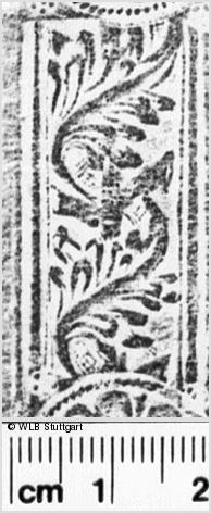 Image Description for https://www.wlb-stuttgart.de/kyriss/images/s0023142.jpg