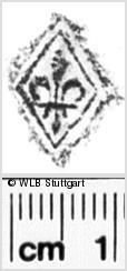 Image Description for https://www.wlb-stuttgart.de/kyriss/images/s0023254.jpg
