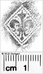 Image Description for https://www.wlb-stuttgart.de/kyriss/images/s0023410.jpg