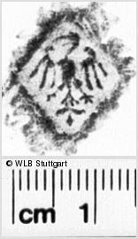 Image Description for https://www.wlb-stuttgart.de/kyriss/images/s0023601.jpg
