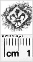 Image Description for https://www.wlb-stuttgart.de/kyriss/images/s0023607.jpg