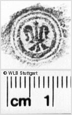Image Description for https://www.wlb-stuttgart.de/kyriss/images/s0023612.jpg