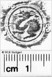 Image Description for https://www.wlb-stuttgart.de/kyriss/images/s0023616.jpg