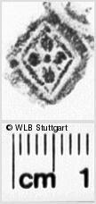 Image Description for https://www.wlb-stuttgart.de/kyriss/images/s0023626.jpg