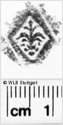 Image Description for https://www.wlb-stuttgart.de/kyriss/images/s0023630.jpg