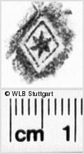 Image Description for https://www.wlb-stuttgart.de/kyriss/images/s0023731.jpg