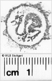 Image Description for https://www.wlb-stuttgart.de/kyriss/images/s0023750.jpg