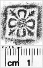 Image Description for https://www.wlb-stuttgart.de/kyriss/images/s0023810.jpg