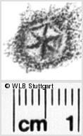 Image Description for https://www.wlb-stuttgart.de/kyriss/images/s0023811.jpg