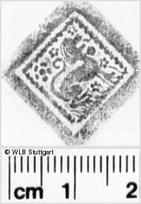 Image Description for https://www.wlb-stuttgart.de/kyriss/images/s0023912.jpg