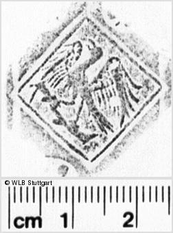Image Description for https://www.wlb-stuttgart.de/kyriss/images/s0023918.jpg