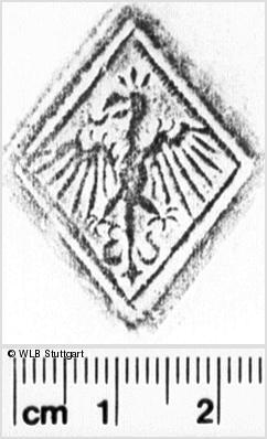 Image Description for https://www.wlb-stuttgart.de/kyriss/images/s0024204.jpg