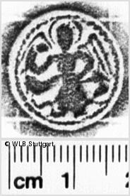 Image Description for https://www.wlb-stuttgart.de/kyriss/images/s0024403.jpg