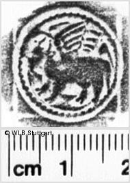Image Description for https://www.wlb-stuttgart.de/kyriss/images/s0024405.jpg