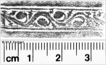 Image Description for https://www.wlb-stuttgart.de/kyriss/images/s0024409.jpg
