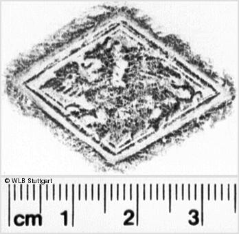 Image Description for https://www.wlb-stuttgart.de/kyriss/images/s0024503.jpg