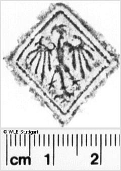 Image Description for https://www.wlb-stuttgart.de/kyriss/images/s0024626.jpg