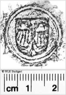 Image Description for https://www.wlb-stuttgart.de/kyriss/images/s0024705.jpg