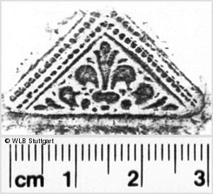 Image Description for https://www.wlb-stuttgart.de/kyriss/images/s0024804.jpg