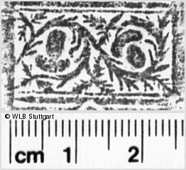 Image Description for https://www.wlb-stuttgart.de/kyriss/images/s0024809.jpg