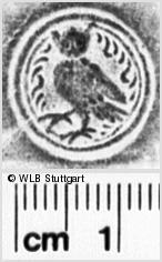Image Description for https://www.wlb-stuttgart.de/kyriss/images/s0024922.jpg