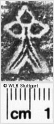 Image Description for https://www.wlb-stuttgart.de/kyriss/images/s0024934.jpg