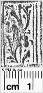 Image Description for https://www.wlb-stuttgart.de/kyriss/images/s0024935.jpg