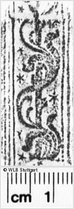Image Description for https://www.wlb-stuttgart.de/kyriss/images/s0025019.jpg
