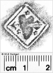 Image Description for https://www.wlb-stuttgart.de/kyriss/images/s0025220.jpg