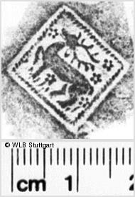 Image Description for https://www.wlb-stuttgart.de/kyriss/images/s0025502.jpg