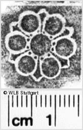 Image Description for https://www.wlb-stuttgart.de/kyriss/images/s0025510.jpg