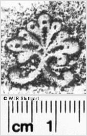 Image Description for https://www.wlb-stuttgart.de/kyriss/images/s0025517.jpg