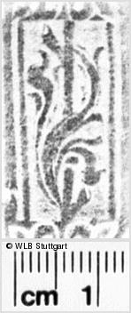 Image Description for https://www.wlb-stuttgart.de/kyriss/images/s0025608.jpg
