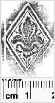 Image Description for https://www.wlb-stuttgart.de/kyriss/images/s0025703.jpg
