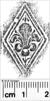 Image Description for https://www.wlb-stuttgart.de/kyriss/images/s0025704.jpg