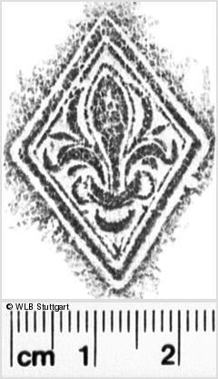 Image Description for https://www.wlb-stuttgart.de/kyriss/images/s0025705.jpg