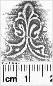 Image Description for https://www.wlb-stuttgart.de/kyriss/images/s0025710.jpg