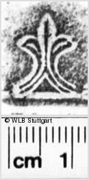 Image Description for https://www.wlb-stuttgart.de/kyriss/images/s0025803.jpg