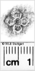 Image Description for https://www.wlb-stuttgart.de/kyriss/images/s0025806.jpg