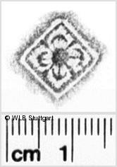 Image Description for https://www.wlb-stuttgart.de/kyriss/images/s0025911.jpg