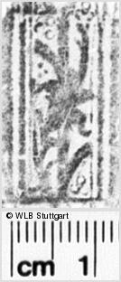 Image Description for https://www.wlb-stuttgart.de/kyriss/images/s0026006.jpg