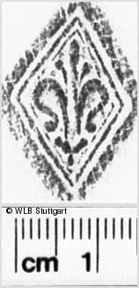 Image Description for https://www.wlb-stuttgart.de/kyriss/images/s0026113.jpg