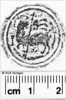 Image Description for https://www.wlb-stuttgart.de/kyriss/images/s0026121.jpg