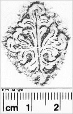 Image Description for https://www.wlb-stuttgart.de/kyriss/images/s0026219.jpg