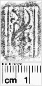 Image Description for https://www.wlb-stuttgart.de/kyriss/images/s0026302.jpg