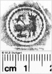 Image Description for https://www.wlb-stuttgart.de/kyriss/images/s0026309.jpg