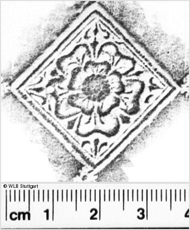 Image Description for https://www.wlb-stuttgart.de/kyriss/images/s0026402.jpg