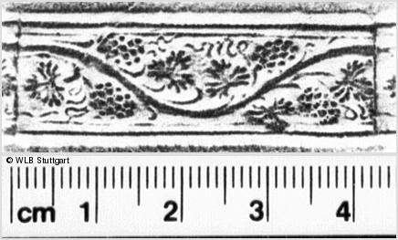 Image Description for https://www.wlb-stuttgart.de/kyriss/images/s0026403.jpg